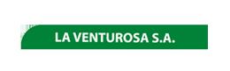 laventurosa